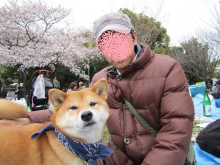 saigouyama.jpg