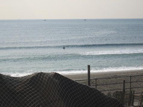 2月3日チサンの波1