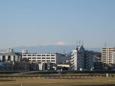 fuji7829