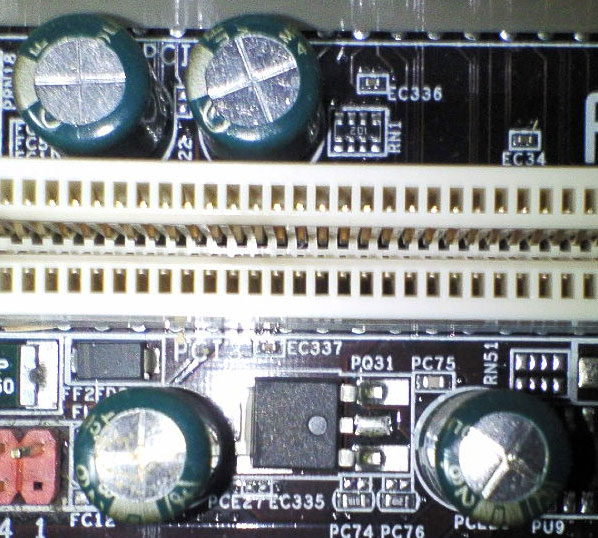pc2010020301.jpg