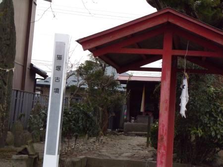 少林神社-3