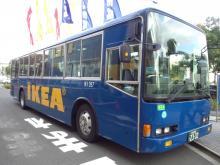DCF00137.jpg