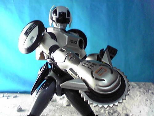 CAR03TSW_convert_20100217164657.jpg