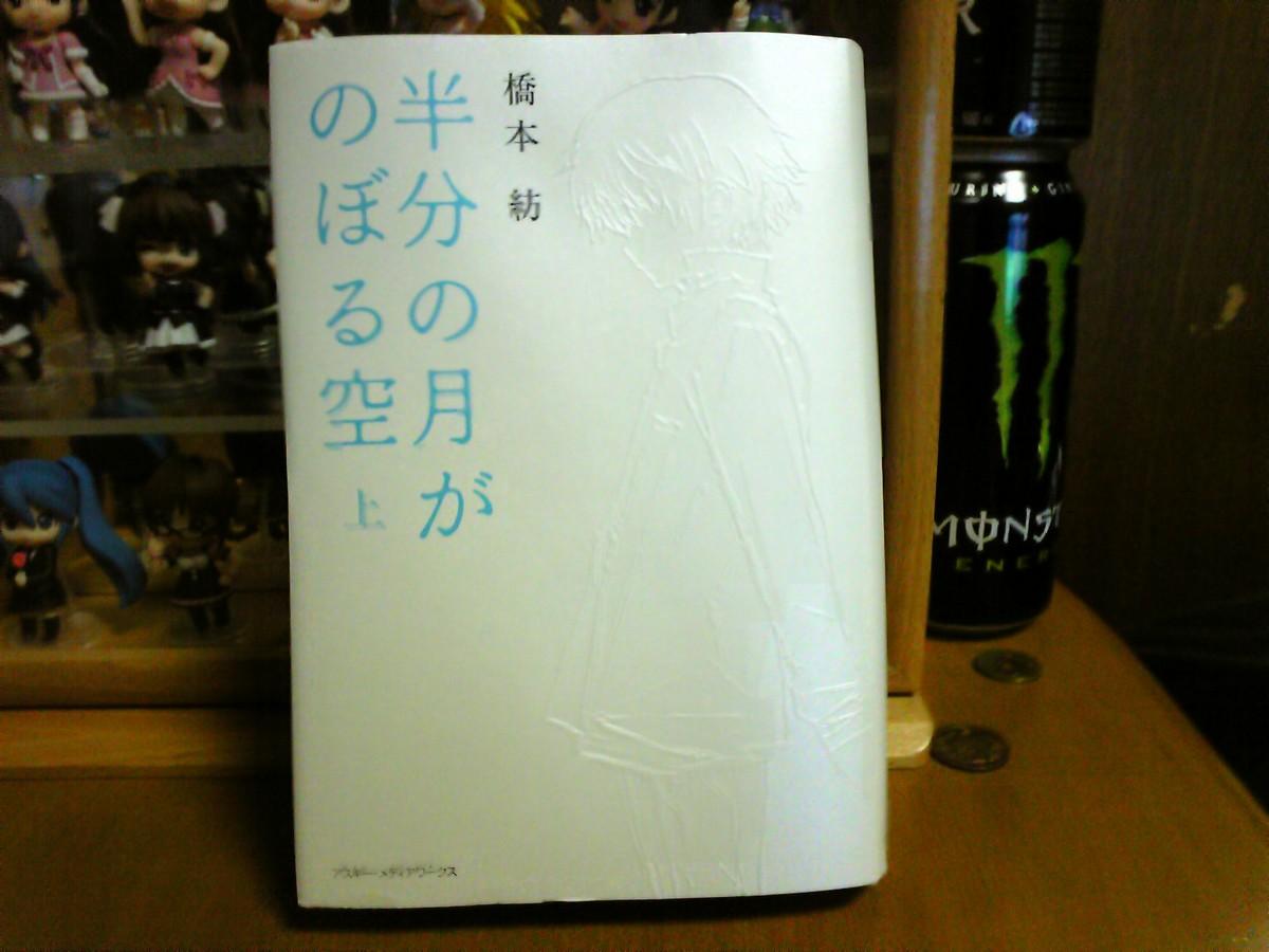 100403_212359.jpg