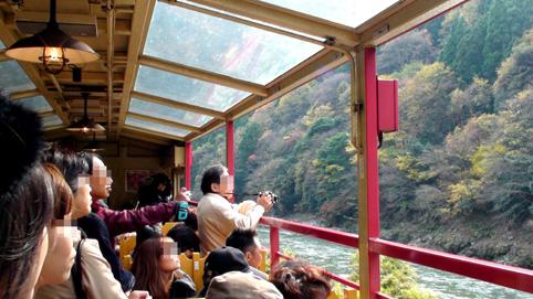 09嵐山1