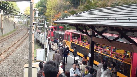 09嵐山2