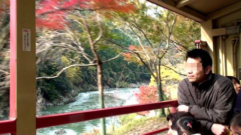 09嵐山8