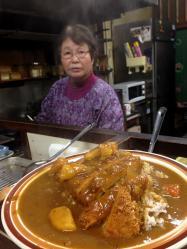 130207_12かわむら食堂カレー