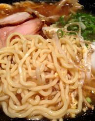 130304_7麺UP