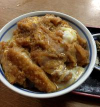 130305_2東華カツ丼