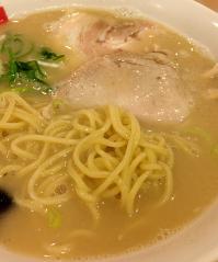 130323_3麺