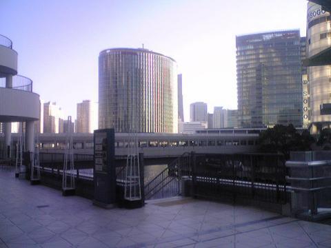 20100105175950