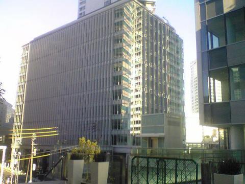 20100105175955