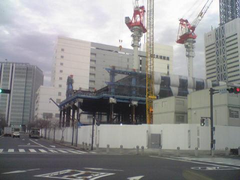 20100121100710