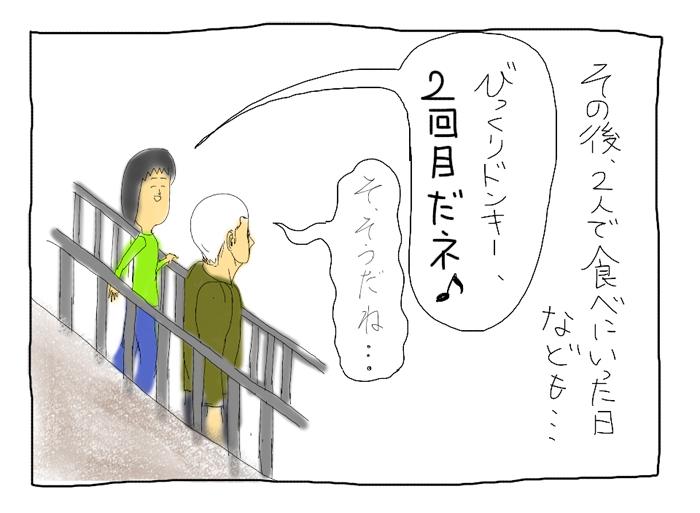 b11.jpg