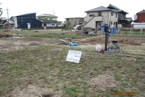 浅井の家1