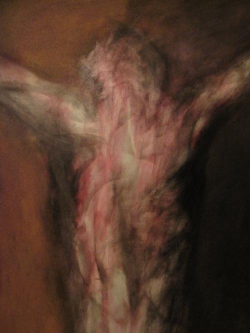 IMG 2002 convert 20100228215954 - ミラノに漂う土曜の夜の暴力の匂い