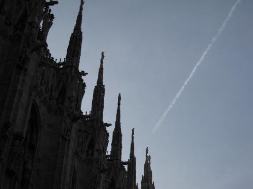 IMG 2047 convert 20100203075757 - イタリアで学んだ信条