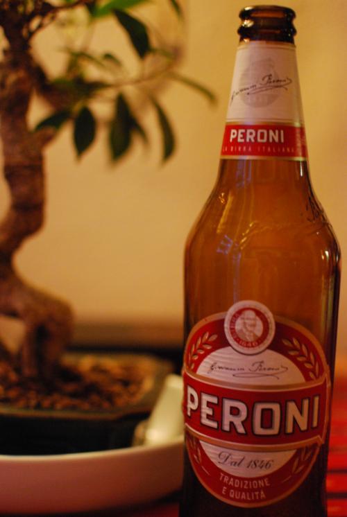 peroni convert 20100427045722 - イタリアのビール事情