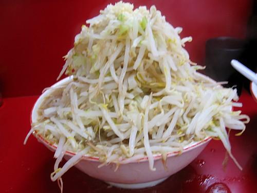 jiro20041106_02.jpg