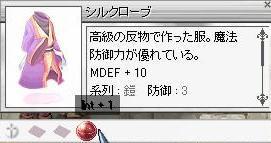 091211HSE.jpg
