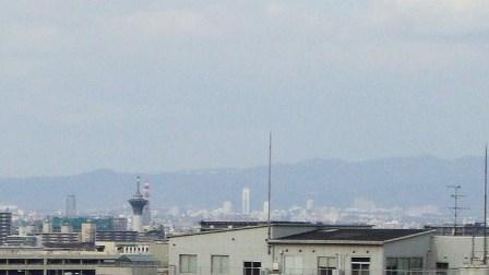 2010-1-3-j.jpg