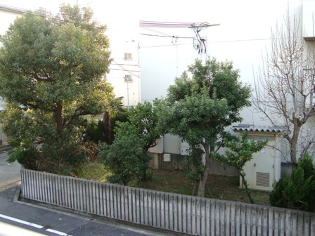 20100316-J-8.jpg