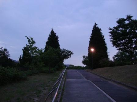 20100603j (2)