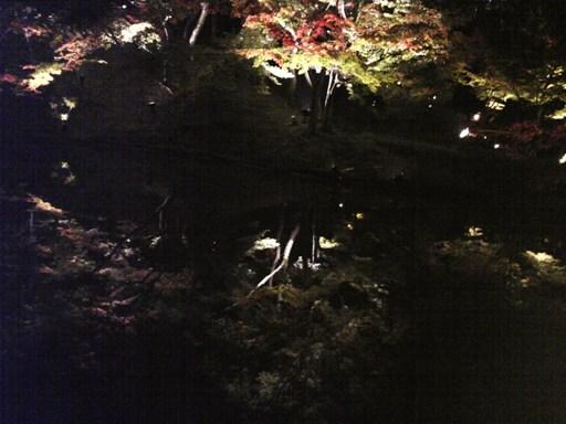 201011京都 (2)