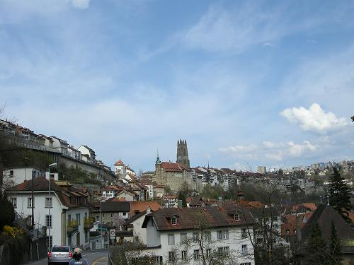 090411_Fribourg(1)