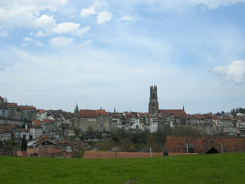 090411_Fribourg(2)