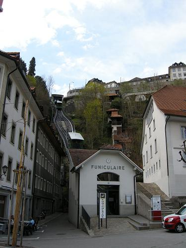 090411_Fribourg(4).jpg