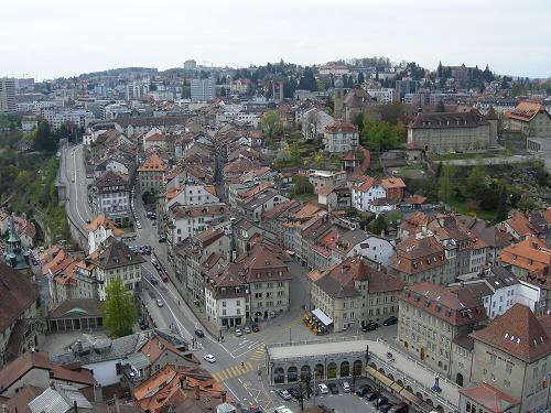 090411_Fribourg(5).jpg
