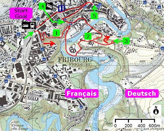 090411_Fribourg(map).JPG