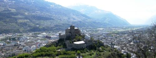 090413_Sion(2)