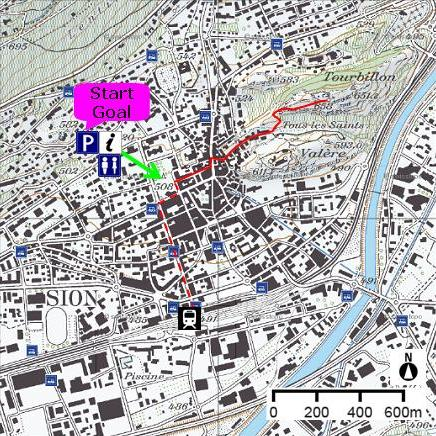 090413_Sion(map).jpg