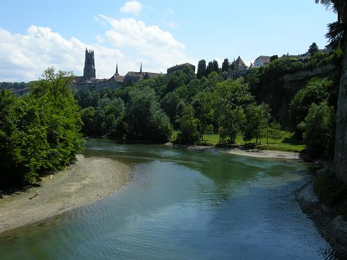 090531_Fribourg(1)