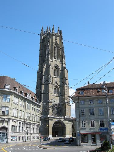 090531_Fribourg(2)