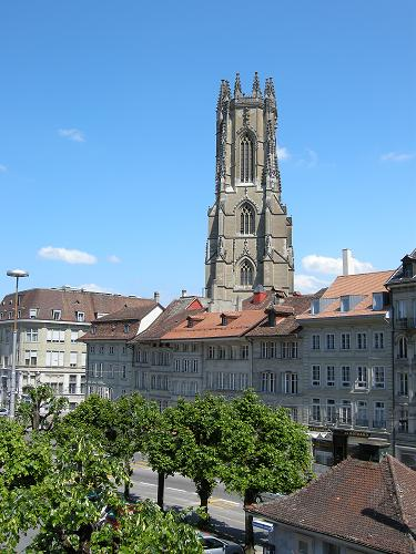 090531_Fribourg(3)