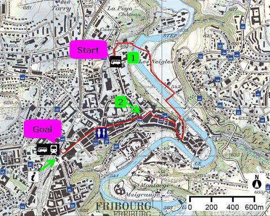 090531_Fribourg(map).JPG