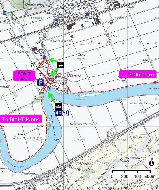 090621_Altreu(map).JPG