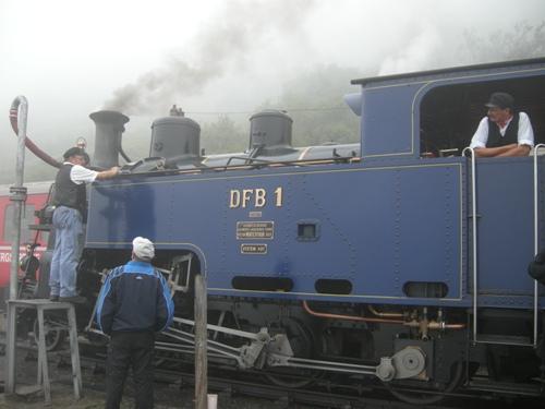 090829_DFB(6).JPG
