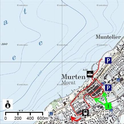090923_Murten(map).JPG