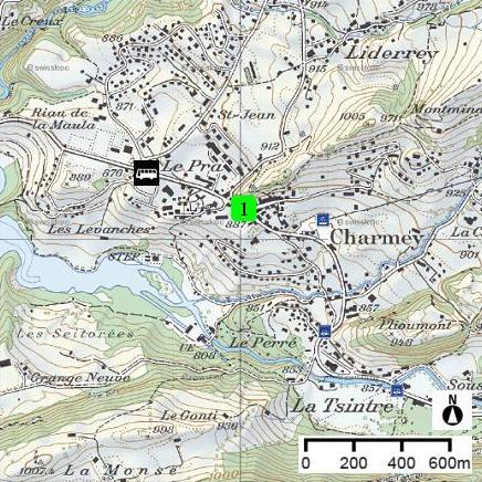 090926_Charmey(map).JPG