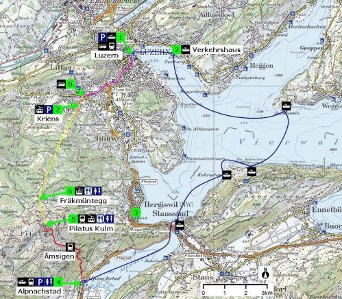090927_Pilatus(map).JPG