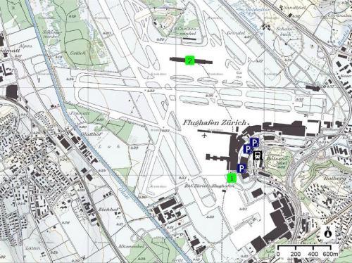 091004_Zuschauerterrasse(map).JPG