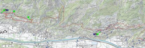 0910117_Hohtenn(map).JPG