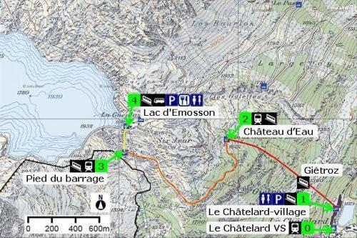091011_Emosson(1-map).JPG