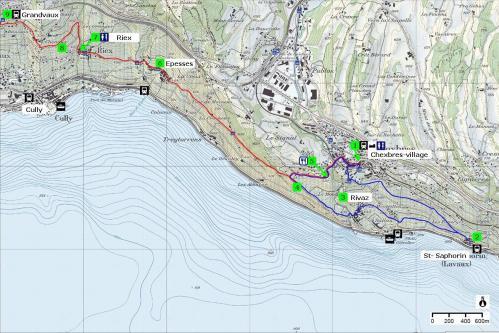 091024_Lavaux(map).JPG