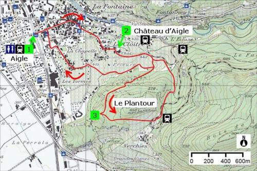 091101_Aigle(map).JPG